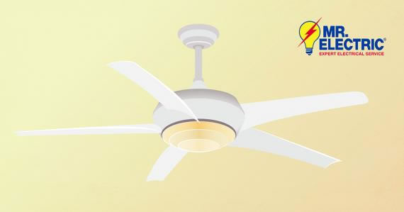 Ceiling fan installation fort worth tx exhaust fan repair ceiling fan installation fort worth tx exhaust fan repair ceiling fan replacement in fort worth ceiling fan installer mr electric of fort worth mozeypictures Gallery