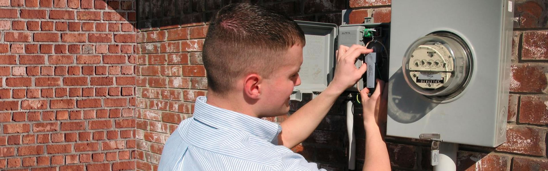 Electrical Wiring Installation Fort Worth, TX | Wiring Upgrades ...