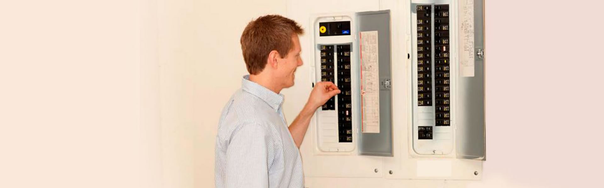 Electrical Panel Replacement Fort Worth Tx Schedule Fuse Box Power City Breaker